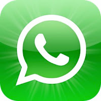 Como usar Whatsapp en Nokia