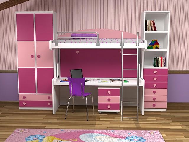 tienda muebles de salon de diseo madrid literas escondidas y camas escondidas
