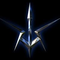 Lance Wild's avatar