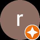 rejean b.,AutoDir