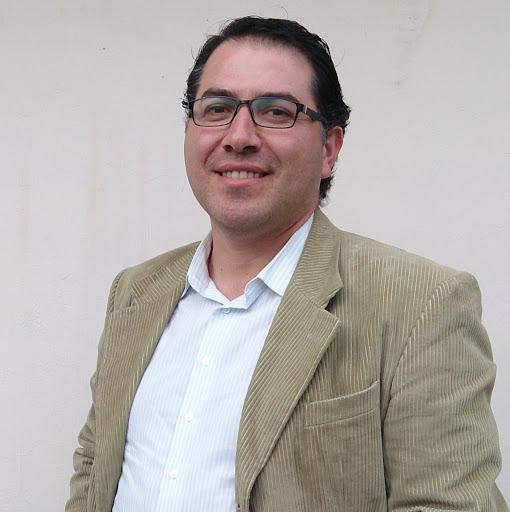 Camilo Alvarez