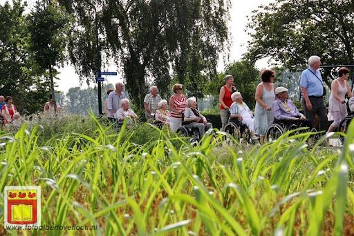 Rolstoel driedaagse 28-06-2012 overloon dag 3 (43).JPG