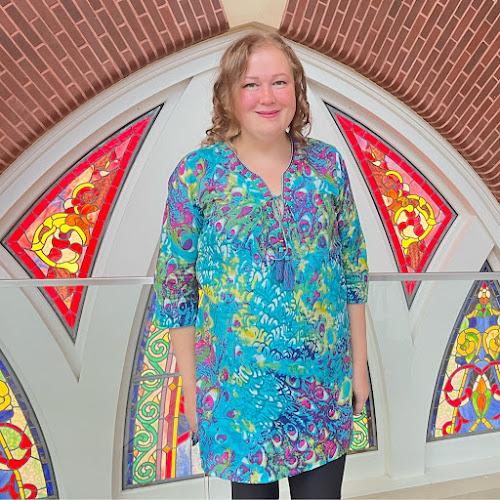 Liliya Profile Photo