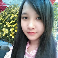 Lanh Le