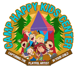 Camp Happy Kids Center
