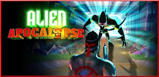 http://www.catfishbluesgames.com/alien-apocalypse