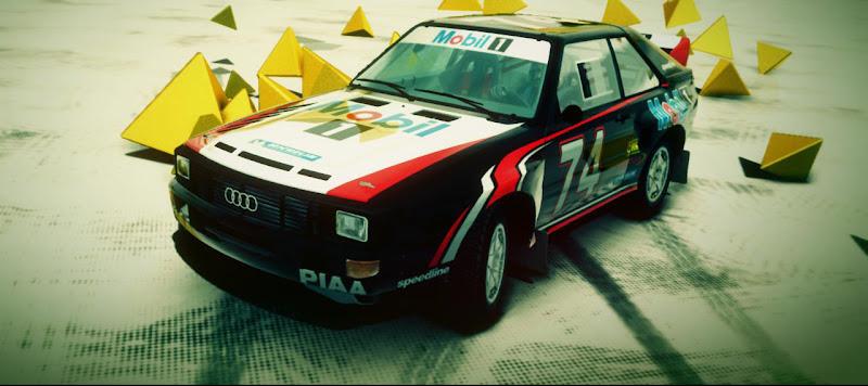 รายการรถกลุ่ม Rally ใน DiRT 3 Aqb04