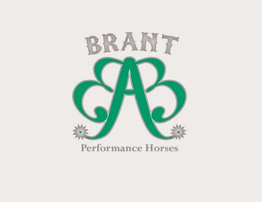 Brandon Brant