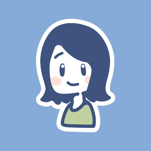 三橋優希's icon