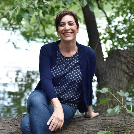 Sharon Goldman - Address, Phone Number, Public Records | Radaris