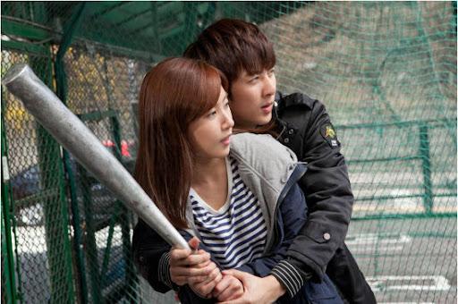 "[DRAMA] 16/04/2012 - SBS Plus ""I LOVE YOU""  CDB5AEF1-E551-4B24-B27D-662A0E3DBEBF"