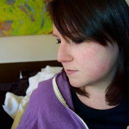 Emily Jack Photo 18