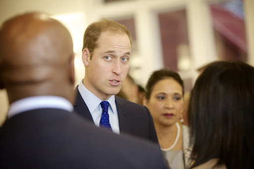 Prince William 3.jpg