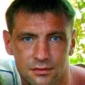 Аватар Пользователя Андрей Ануров