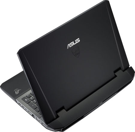 ASUS%2520G75VW%2520and%2520G55VW%2520 %25203 Asus G75VW and G55VW Specifications and Features