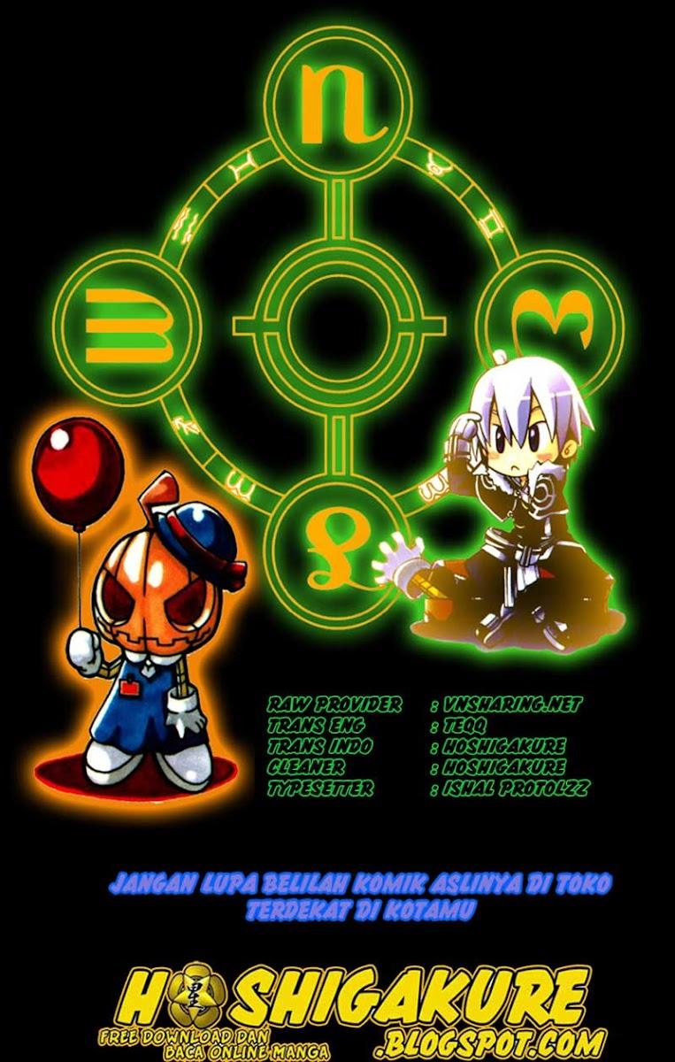 Dilarang COPAS - situs resmi www.mangacanblog.com - Komik witch hunter 002 - bantuan 3 Indonesia witch hunter 002 - bantuan Terbaru |Baca Manga Komik Indonesia|Mangacan