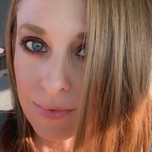 Stacey Cooper