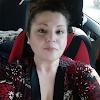 Marlina Rendon Deviers