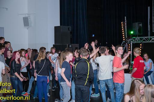 eerste editie jeugddisco #LOUD Overloon 03-05-2014 (56).jpg