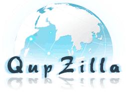 QupZilla, un navegador con bloqueador de publicidad y lector RSS integrado y la posibilidad de bloquear Flash. (Windows, Linux, xFreeBSD, Mac y Haiku)