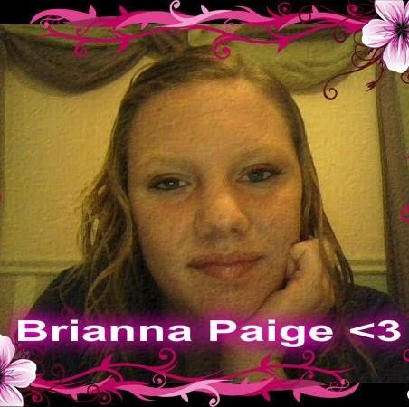 Brianna Skinner