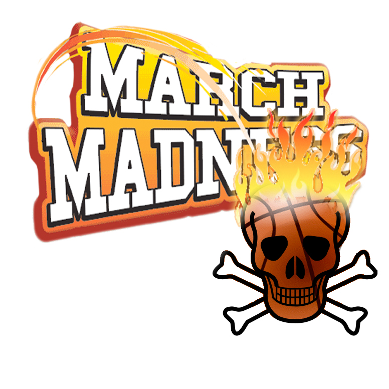 lori blaine march 2011 rh afastone blogspot com march madness basketball clipart march madness clipart 2017