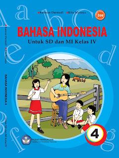 Novel Erotis Bahasa Indonesia Pdf