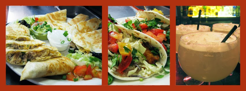 Mexican Restaurant Saint Paul | La Fonda de Los Lobos at 3665 Sibley Memorial Hwy, Eagan, MN