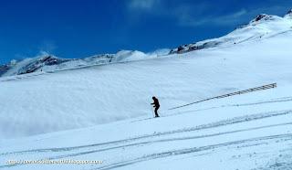 P1200767 - Nevando el sábado, paraiso el domingo.