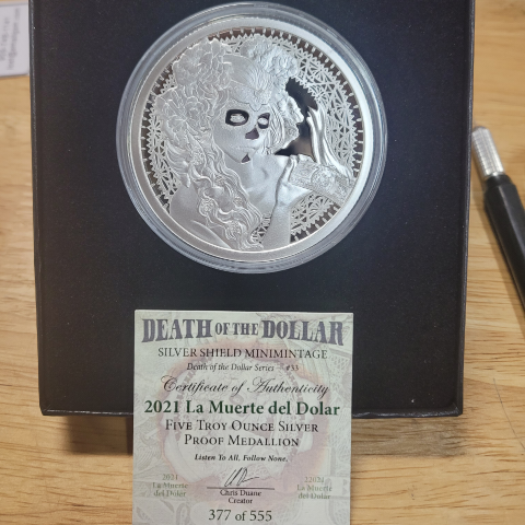 James Johannsen
