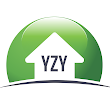 YZY Kit Homes