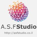 A.S.F Studio