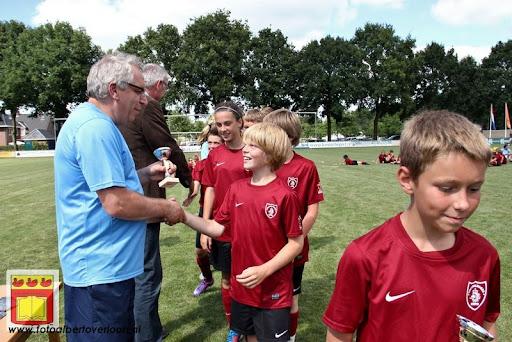 Finale penaltybokaal en prijsuitreiking 10-08-2012 (51).JPG