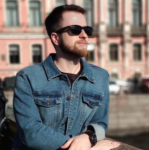 Богдан Куксовский