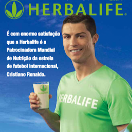 Herbalife Rcardo de Albuquerque photos, images