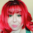 Michelle Silva avatar image