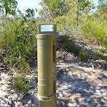 GNW register neat Mt Wondabyne (380738)