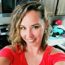 Jessica Huff