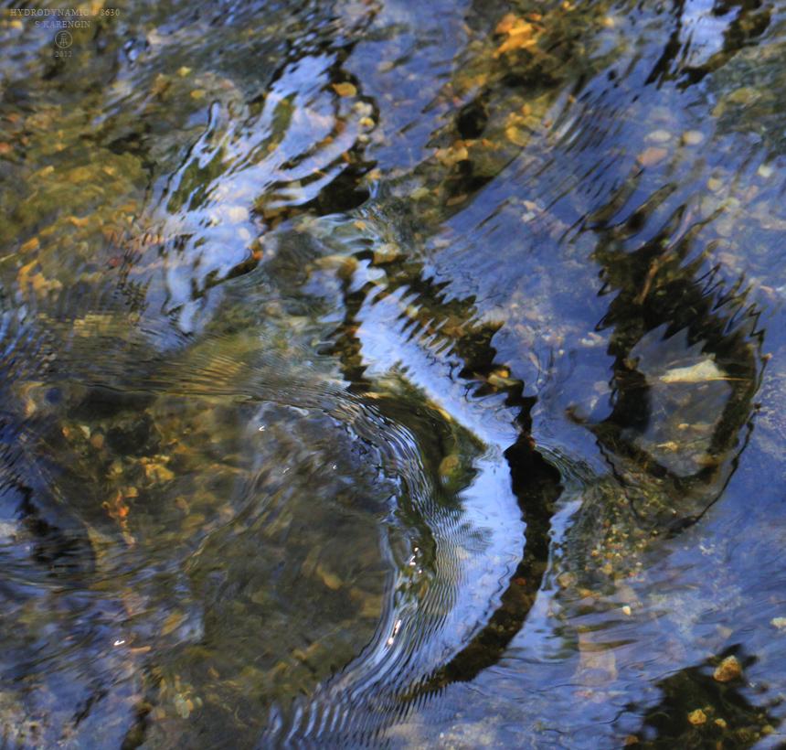 вода, hydrodynamic, гидродинамика, photo, фото, aqua, photography,