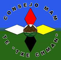 Resultado de imagen de Consejo Mam te Txe Chman