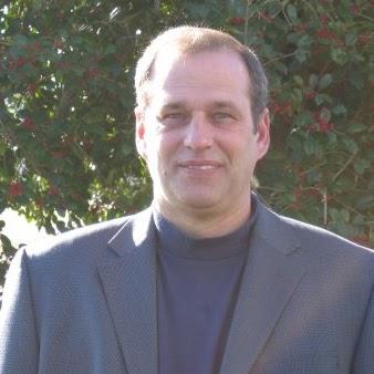 Brian Deeley
