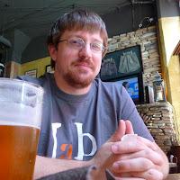 Tyler Council's avatar