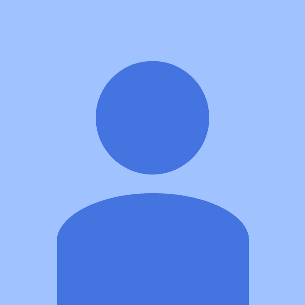 evanel0478 avatar