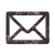 email cardinalhouse