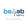 Bew Web A