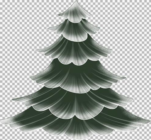 xmas tree04.jpg