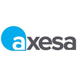 Axesa Servicios de Información logo