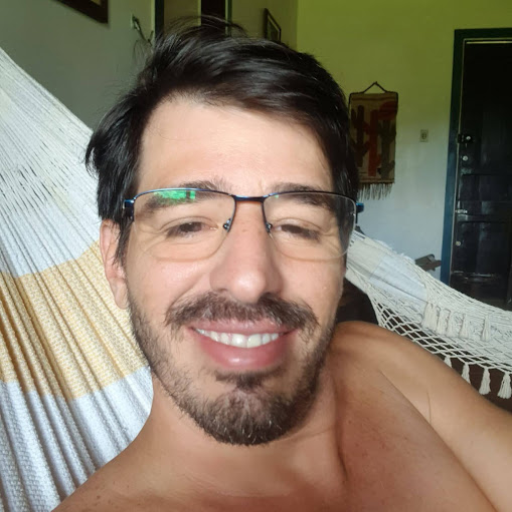 Ricardo Ganapati