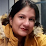 Preeti Bharathan's profile photo