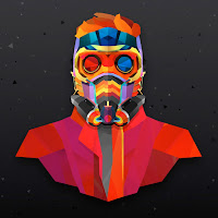 Cam Truth's avatar